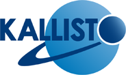 kallisto_logo1